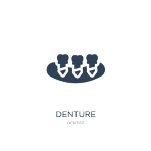 How Much Does Dentures Cost?
