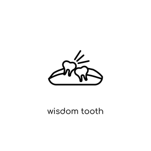 How Much Does Wisdom Teeth Removal Without Insurance Cost?